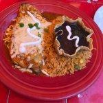 En Fuego Cantina & Grill