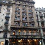 Foto de Castelar Hotel & Spa