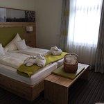 Photo of Berlins Hotel KroneLamm