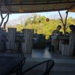 Photo de Ashtari Lounge & Kitchen