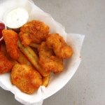 Photo of Bowpicker Fish & Chips