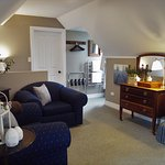 Photo de Hillsfield House Bed and Breakfast Marlborough