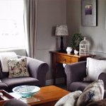 Hillsfield House Bed and Breakfast Marlborough Foto