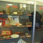 Nazi items