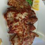 Photo of Ristorante Pizzeria FUNICOLARE