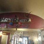 Café Intenzo Foto