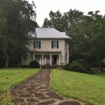 Pocahontas County Historical Society Museum