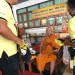 Photo of Co Van Kessel Bangkok Tours