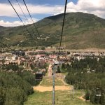 Photo of Vail Mountain Resort