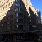 Photo of Rendezvous Hotel Sydney Central