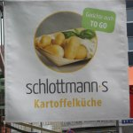 Photo of Schlottmann's