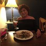 Foto de Elk River Inn & Restaurant