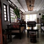 Apsara Centrepole Hotel Foto
