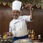 Photo of Phuket Thai Cookery School