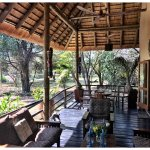 Aha Sefapane Lodge and Safaris Foto