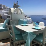 Photo de Remvi Restaurant