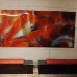 Photo of Real InterContinental San Salvador at Metrocentro Mall