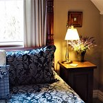 Hillsfield House Bed and Breakfast Marlborough Foto