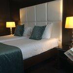 Photo of Van der Valk Hotel 's-Hertogenbosch-Vught