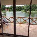 Photo of Felix River Kwai Resort - Kanchanaburi