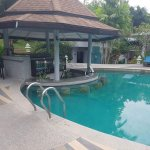 Foto de Andaman Cannacia Resort