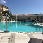 Photo of Hotel Le Rocce