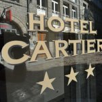 Photo of Hotel Cartier