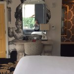 Foto de Kimpton Hotel Monaco Philadelphia