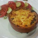 Photo of Roulas Restaurant