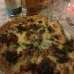 Photo of Ristorante Pizzeria I due Ponti