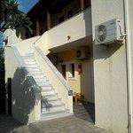 Votsalakia Hotel Foto