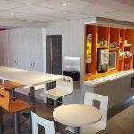 Premiere Classe Lille Sud - Seclin Foto