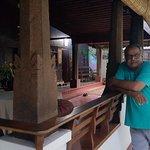 At Kodianthara
