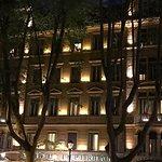 Foto di Hotel Imperiale