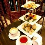 Photo of Chocolate Cafe