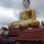 Photo of Khum Phucome Hotel
