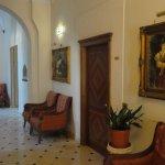 Foto de Hotel Il Duca
