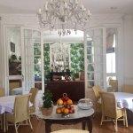 Photo of Hotel Edouard VII