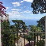 Photo de Villa Rufolo