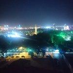 Anemon Fuar Hotel Photo