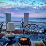 Foto de Restaurante Nunos Italiano