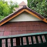 Bilde fra Varinda Garden Resort