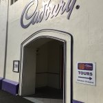 Photo of Cadbury World Tours and Cafe
