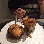Photo of Restaurant SW