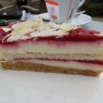 Foto de Fletcher Hotel-Restaurant De Witte Raaf