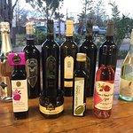 Photo de Hunter Valley Boutique Wine Tours