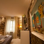 Photo of Acchiappasogni Art Boutique Hotel