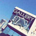 صورة فوتوغرافية لـ Gallery 21