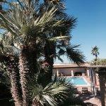 Photo of Villa Carlo Resort