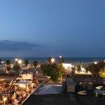 Ferretti Beach Hotel Foto